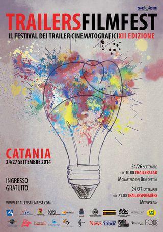 Manifesto_TrailersFilmFest_2014