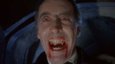 Draculailvampiro