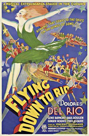 Flyingdowntorioloc