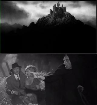 Frankensteinjr