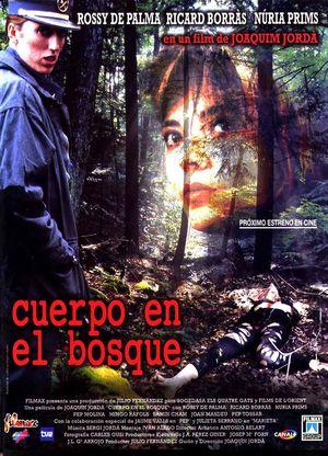 Cuerpo_en_el_bosque