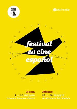 Festival-2016_loc