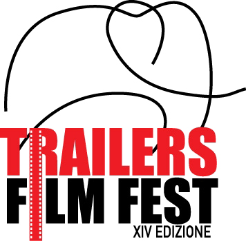 Logotrailerfilmfest