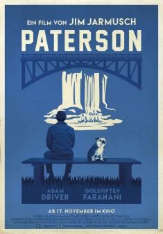 Patersonloc