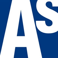 Logo AS FilmFestival 2014