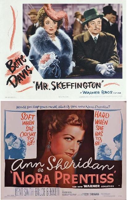 Skeffington Prentiss