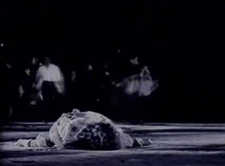 Ilfantasmadell'opera
