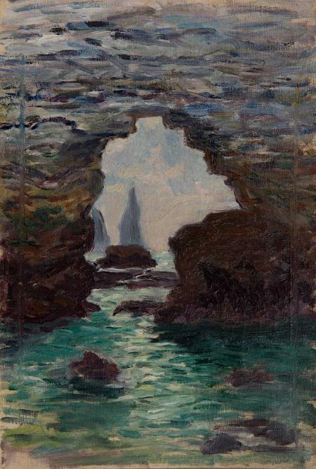 Monet-etretrat-1885
