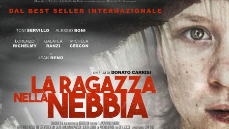 Laragazzanellanebbia