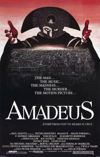Amadeusloc