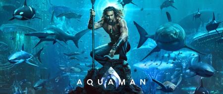 Aquaman_