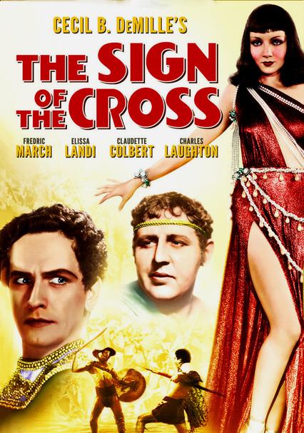 Thesignofthecross