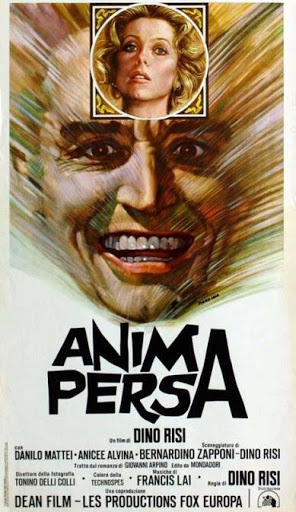 Animapersa