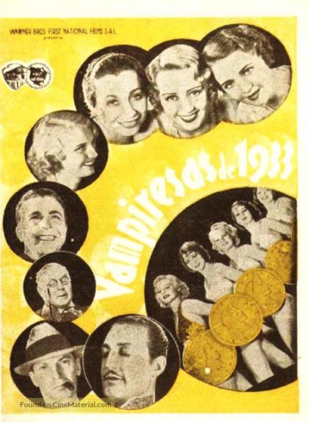 Golddiggersof1933