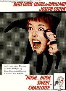 Hush_hush_sweet_charlottedvdcover