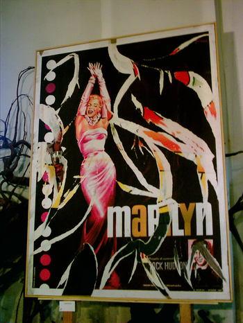 Marilyn0001_2