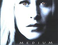 Mediumreviewpic